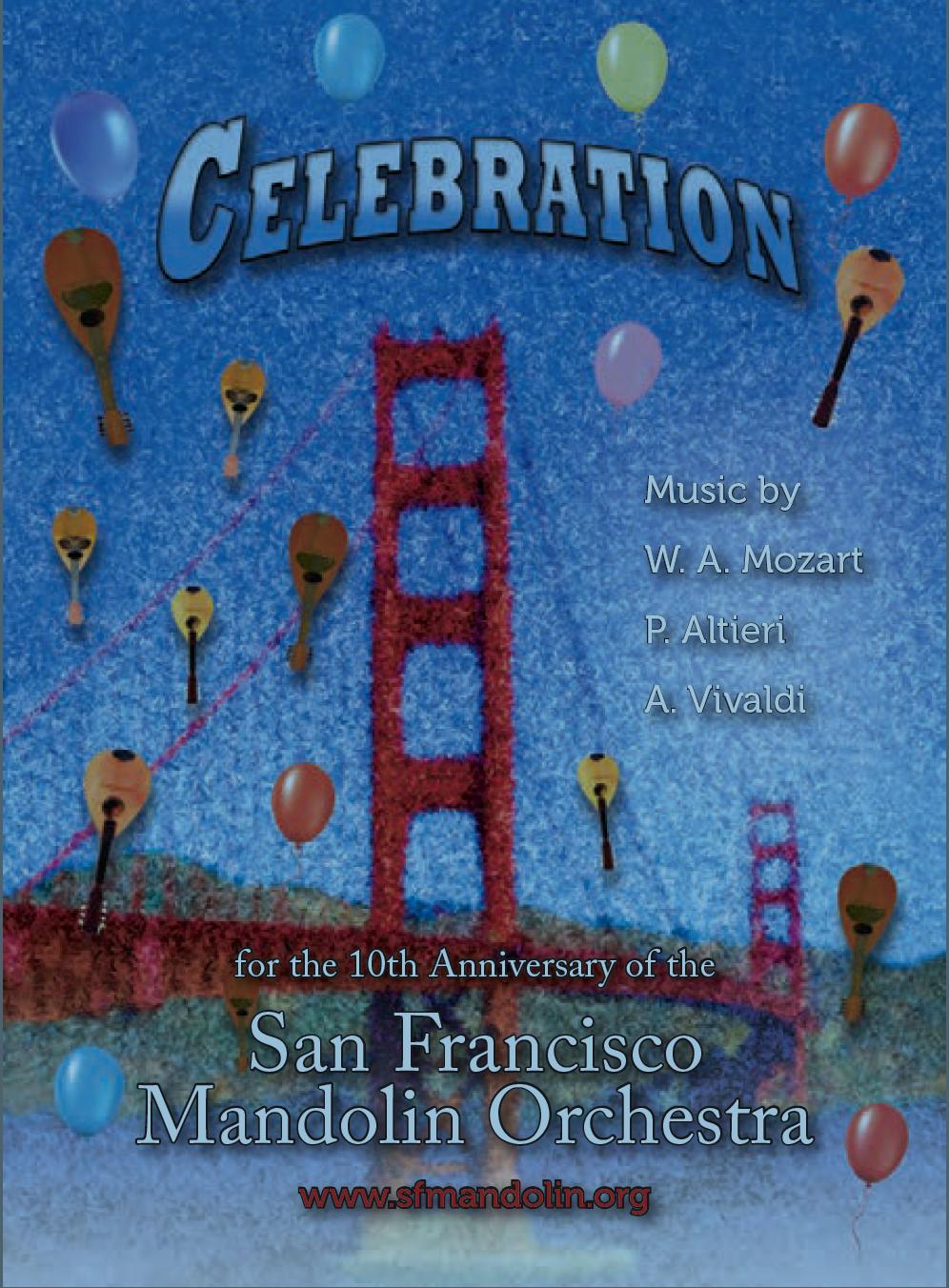 2015 Card for Celebration