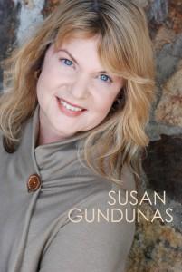 SusanGundunas_Headshot2016